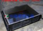 大板试模,铸铁可拆铁底加厚350*450*120mm