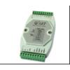 DAM-3504/T(三项多功能交流电量采集模块)