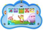 BBPAW儿童平板电脑x6幼儿宝贝智能早教机