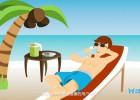 专业广告动画、宣传动画、产品动画制作FLASH商业动画