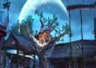视耀数字传媒 三维动画 广告动画,片头动画