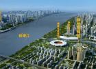 杭州专业广告策划视频策划动画策划剧本创作