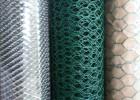 河北批发镀锌六角网厂家哪家好,质量优,价格低?