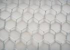 河北镀锌六角网生产厂家,批发价格,雪昊质优价低