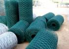 河北镀锌六角网厂家,雪昊金属二十年品质如一