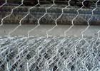 河北镀锌六角网厂家,还是雪昊金属质量好