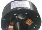 大电流导电滑环 焊机设备电镀设备用滑环 单通路360A