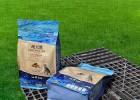 猫粮,狗粮,宠物食品,全乐宠物饲料,鲜鱼猫粮