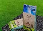 宠物食品,狗粮,猫粮,全乐动物饲料,天然狗粮,狗狗用品