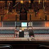 Neve 88RS Recording Console