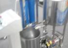 护发素配方与生产机器