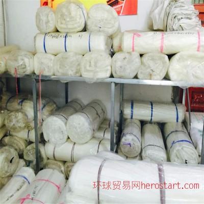 尼龙滤片、尼龙丝网滤片、涂料滤布、油漆滤网、过滤网片