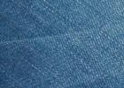 上海牛仔服装面料10盎司丝光高弹力牛仔布料
