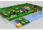 泽远天成儿童游乐园,最新最HOT的儿童游乐场设备,销量最好