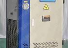 供应研磨专用冷水机,砂磨专用冷水机