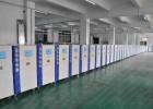 实验室专用变频冷水机