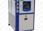 供应循环水冷机