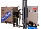 TD-4100XD GP油份监测仪、紫外测油仪、紫外检测仪
