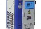 实验室精密冷水机,实验室变频精密冷水机