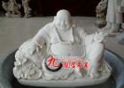 石雕弥勒佛 弥勒佛坐像 弥勒佛厂家