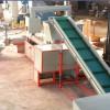 供应资阳双新加强型全自动塑料造粒机,塑料造粒机生产流水线