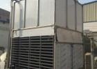 软水专用闭式冷却塔不锈钢封闭式冷却塔60T冷却塔免安装