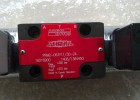 RPEL1-042C11辉托斯原装进口压力阀