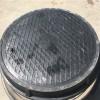 玻璃钢井盖_玻璃钢井盖价格_优质玻璃钢井盖
