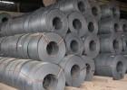 带钢批发价格,易钢在线,飞谷网