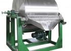 结晶切片机批发价,森威尔化工,冷凝切片机