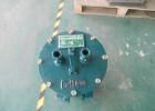防爆变压器KSG-15KVA矿用变压127V 220V