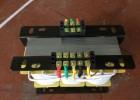 三相隔离变压器50KVA 380V转220V