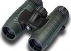 柳州桂林百色望远镜专卖博士能价格