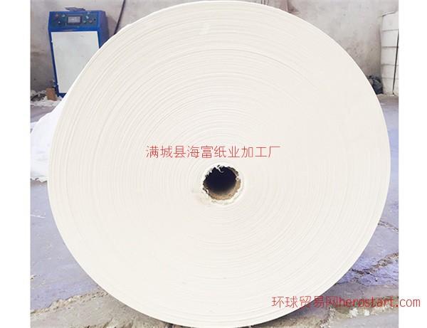 餐巾盘纸批发-海富纸业