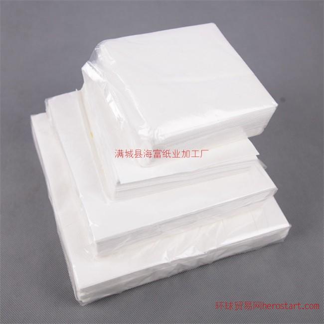 餐巾纸盘纸厂家-海富纸业