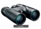 博士能进口望远镜 ED镜片 超高清 传奇10x42