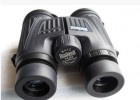博士能望远镜H20系列 10x42/8X42充氮防水防雾高清