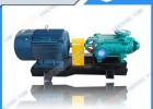 多级泵MD450,**MD矿用多级泵厂家,三昌泵业