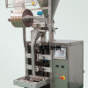 DXDK-800QD颗粒自动包装机