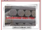 ASTM A53 Q195 Q235 碳素焊接钢管