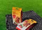 鲜肉狗粮,全乐饲料,宠物食品,狗粮,天然幼犬粮