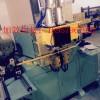 铜棒对焊机、合金铜棒对焊机