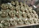 上海雕塑公司宏雕雕塑泡沫玻璃钢婚庆节庆园林景观商业美陈雕塑