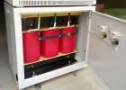 SG2三相1140V变压器