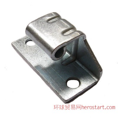 各种优质环保金属冲压件加工 异形金属冲压件