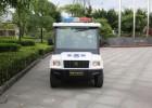 重庆市政执法电动巡逻车厂家促销