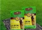 宠物零食安全健康狗粮幼犬粮全乐宠物饲料生产