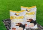 纯天然全乐宠物饲料狗粮宠物食品成犬专用粮