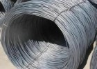 网上钢材交易平台,易钢在线,飞谷网