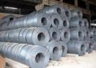 带钢批发价格,易钢在线,大量现货供应